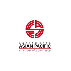 Sacramento-Asian-Pacific-Chamber-of-Commerce